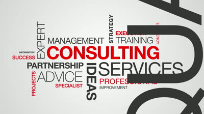 agathonconsulting